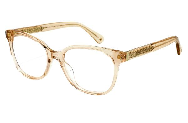 Kate Spade Payton | Square Glasses