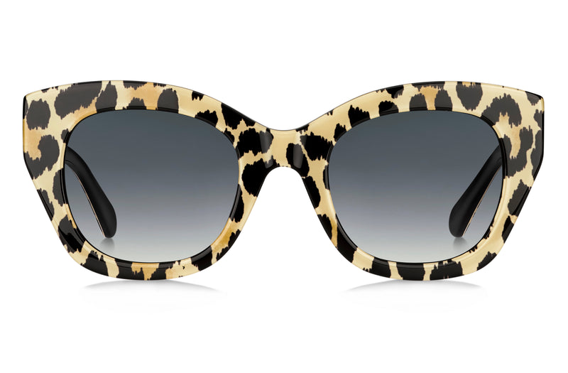 Kate Spade JALENA/S | Cat Eye Sunglasses
