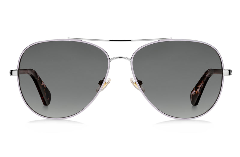 Kate Spade AVALINE2/S | Aviator Sunglasses