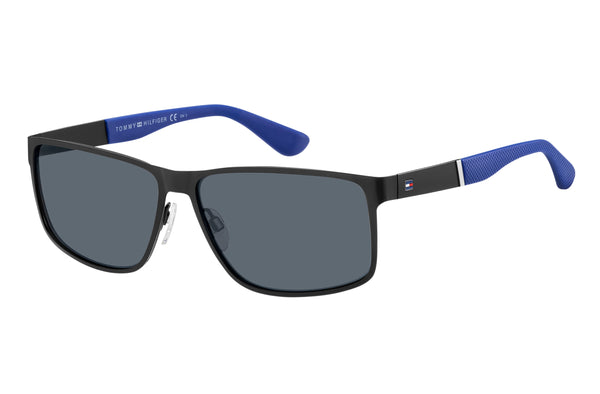 TH 1542/S Tommy Hilfiger | Rectangle Sunglasses