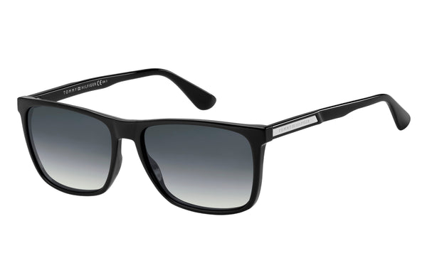 TH 1547/S Tommy Hilfiger | Square Sunglasses