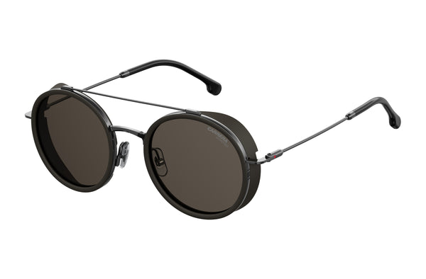 167/S Carrera | Round Sunglasses