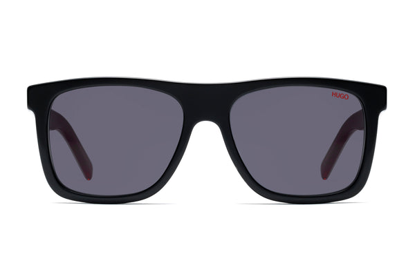 HG 1009/S Hugo Boss | Square Sunglasses