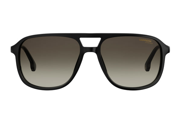 173/S Carrera | Aviator Sunglasses