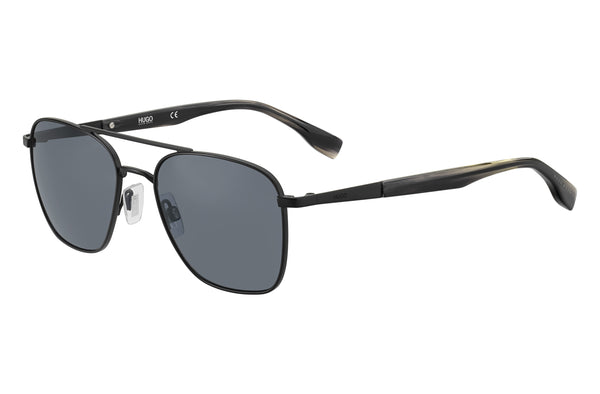 HG 0330/S Hugo Boss | Pilot Sunglasses