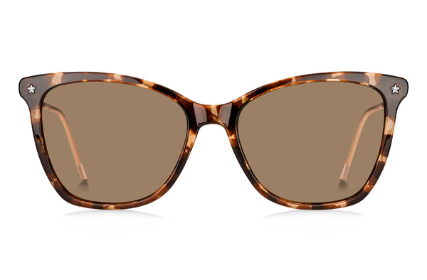 TH 1647/S Tommy Hilfiger | Cat Eye Sunglasses