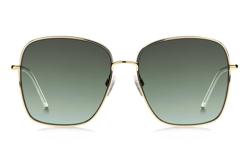 TH 1648/S Tommy Hilfiger | Square Sunglasses