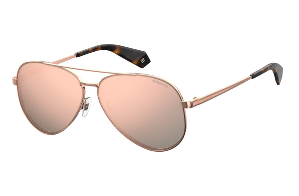 PLD6069/S Polaroid | Aviator Sunglasses