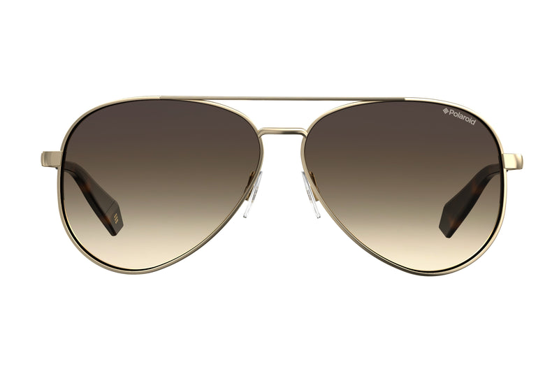PLD 6069/S Polaroid | Aviator Sunglasses