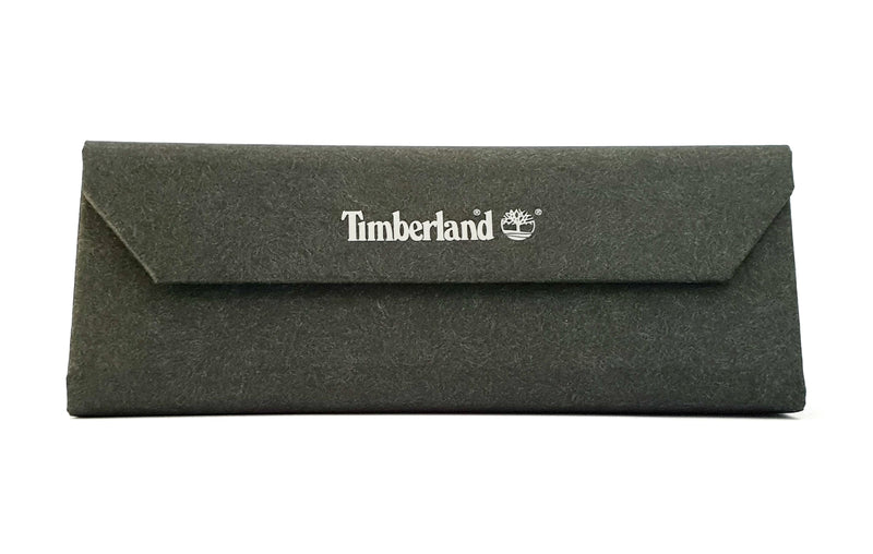TB 1578 Timberland | Rectangle Glasses