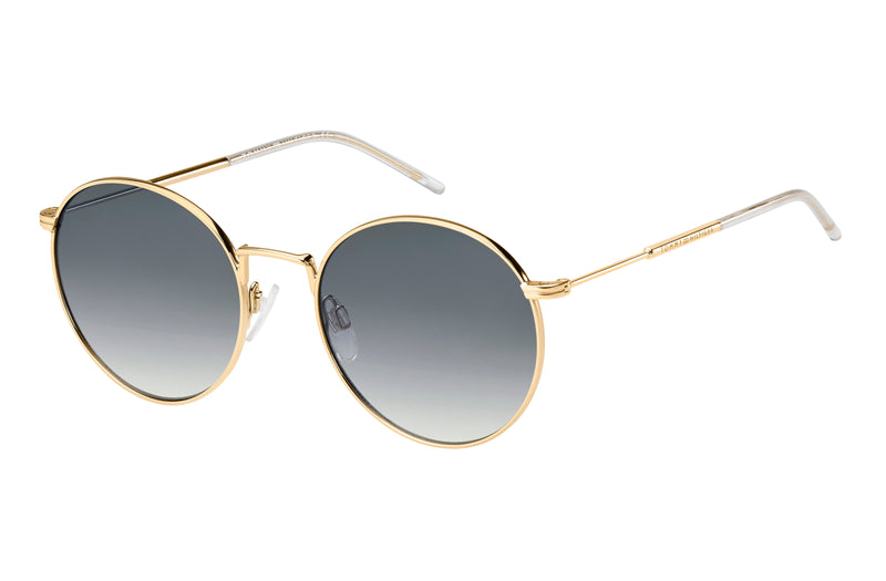 TH 1586/s Tommy Hilfiger | Round Sunglasses