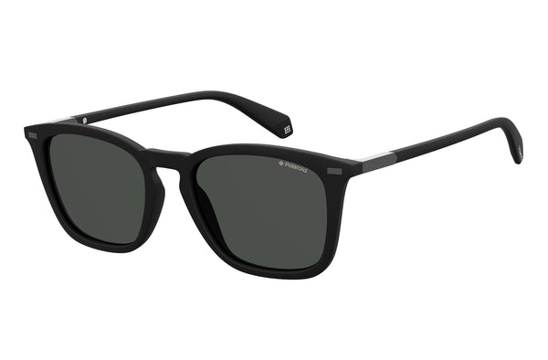 PLD 2085/S Polaroid | Square Sunglasses