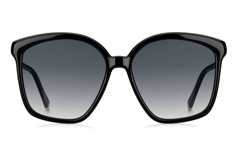 TH 1669/s Tommy Hilfiger | Square Sunglasses