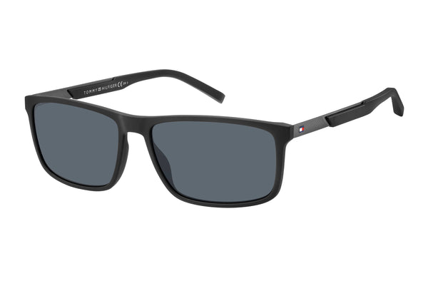 TH 1675/s Tommy Hilfiger | Rectangle Sunglasses