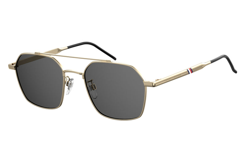 TH 1676/G/S Tommy Hilfiger | Pilot Sunglasses
