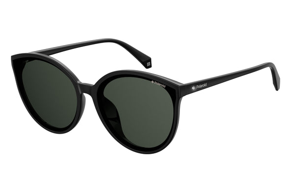 PLD 4082/S Polaroid | Oval Sunglasses