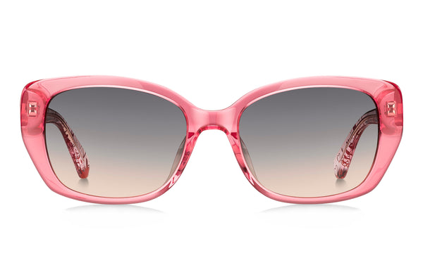 Kate Spade KENZIE/G/S | Rectangle Sunglasses