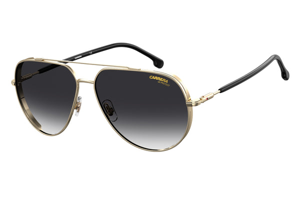 Carrera 221/s | Aviator Sunglasses