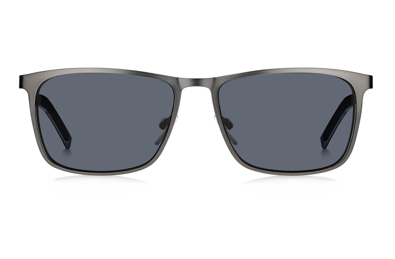TH 1716/s Tommy Hilfiger | Rectangle Sunglasses