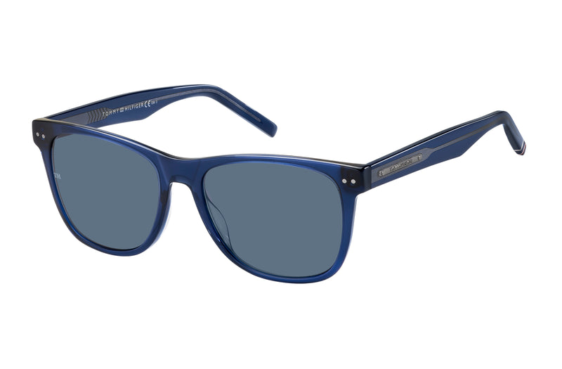 TH 1712/s Tommy Hilfiger | Square Sunglasses