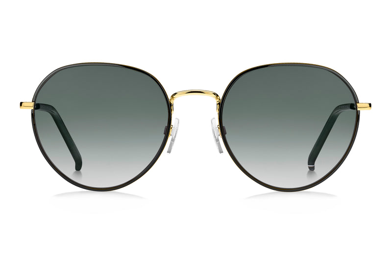 TH 1711/s Tommy Hilfiger | Round Sunglasses