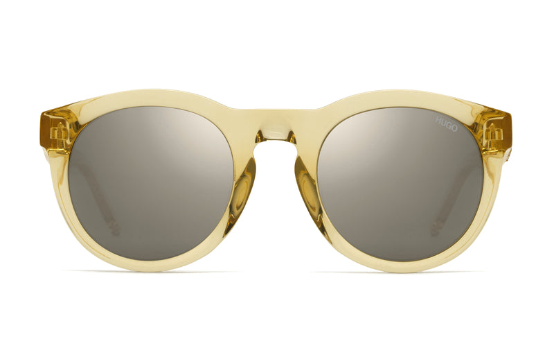 HG 1071/S Hugo Boss | Round Sunglasses