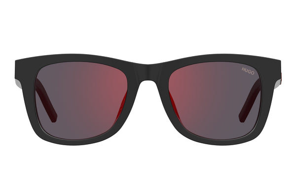 HG 1070/S Hugo Boss | Square Sunglasses