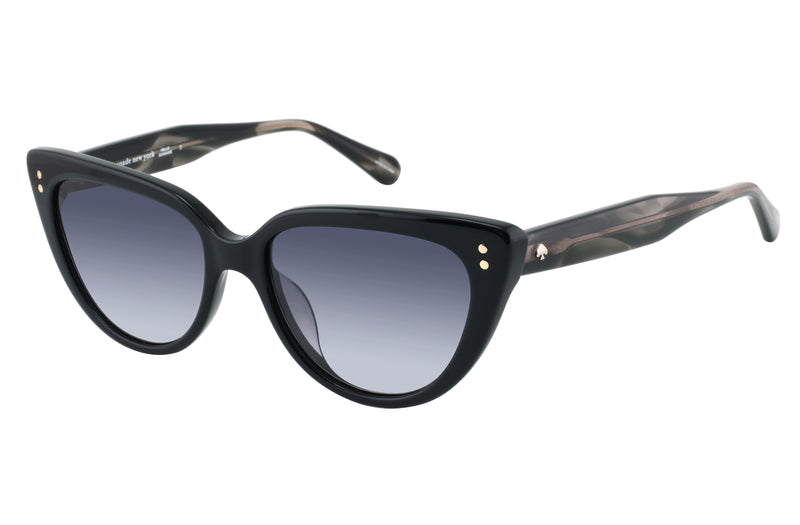 Kate Spade ALIJAH/G/S | Cat Eye Sunglasses