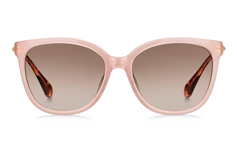 Kate Spade BRITTON/G/S | Square Sunglasses