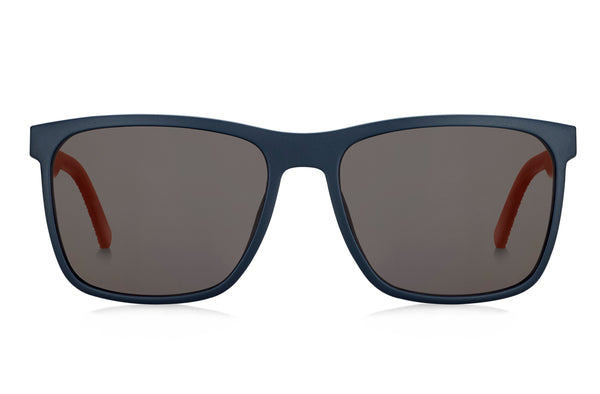 TH 1445/S Tommy Hilfiger | Rectangle Sunglasses