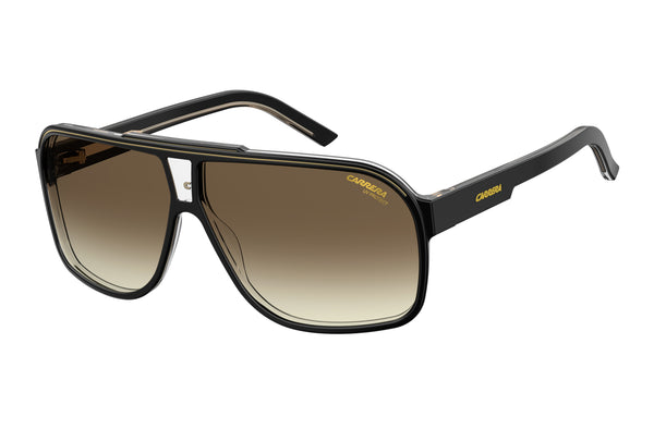 GRAND PRIX 2 Carrera | Aviator Sunglasses