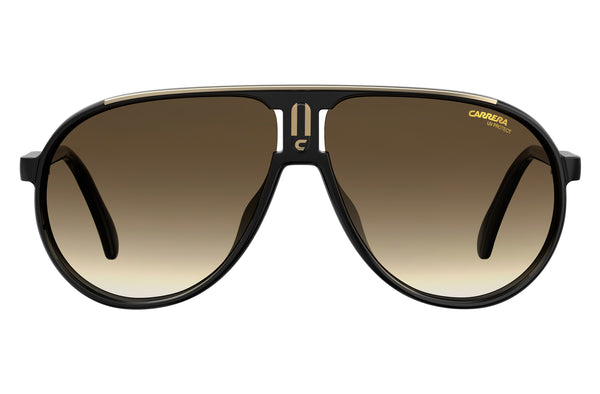 CHAMPION Carrera | Aviator Sunglasses