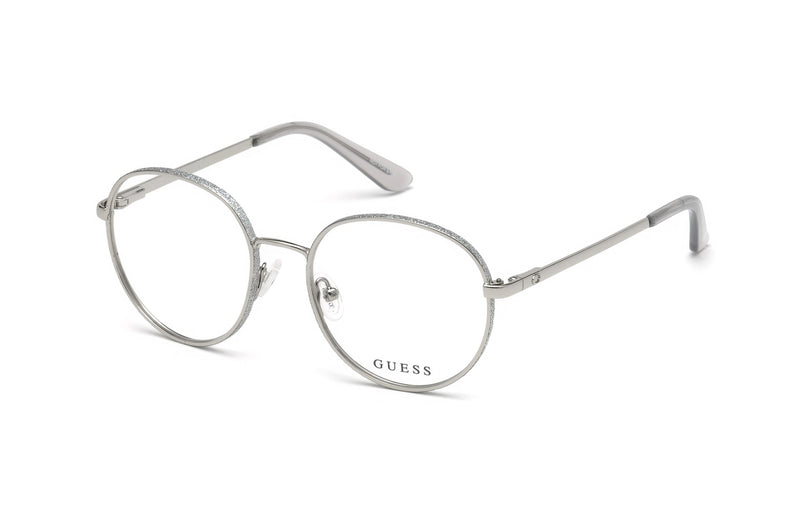 GU2669/V Guess | Round Glasses