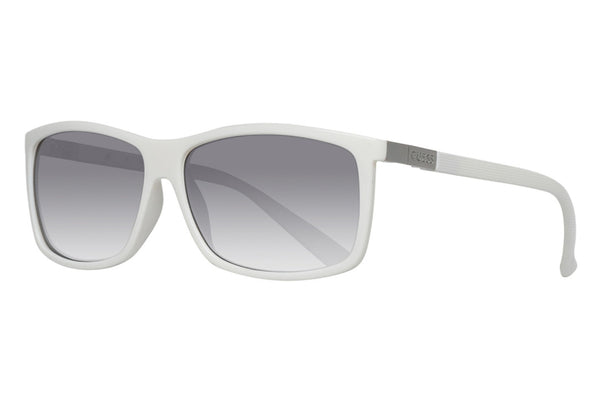 Optical king : New designer sunglasses  going cheap, calvin klein, will.i.am, mont blanc, gant, guess on sale