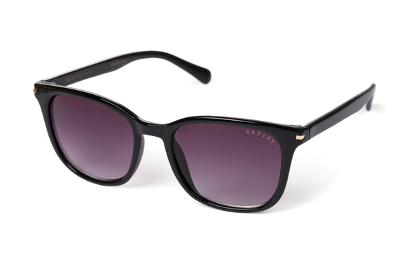 RDS DILLY Radley | Square Sunglasses