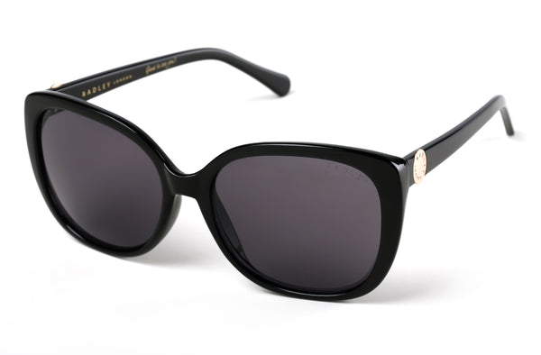 RDS ROSA Radley | Oval Sunglasses