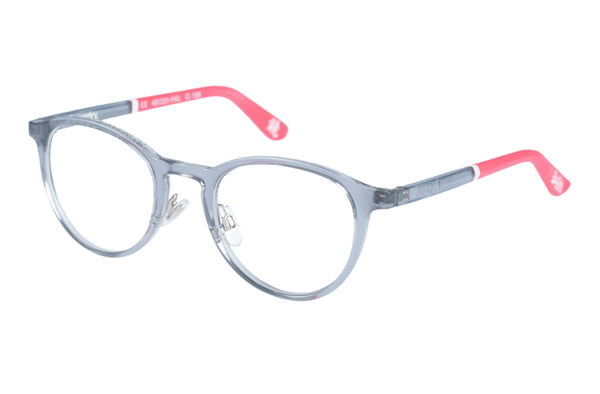SDO ALBY 108 Superdry | Round Glasses