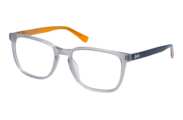 SDO BARNABY 104 Superdry | Square Glasses