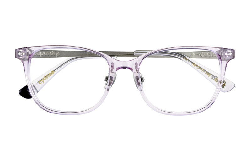SDO CYDNEE Superdry | Square Glasses