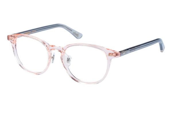 SDO DANUJA Superdry | Oval Glasses
