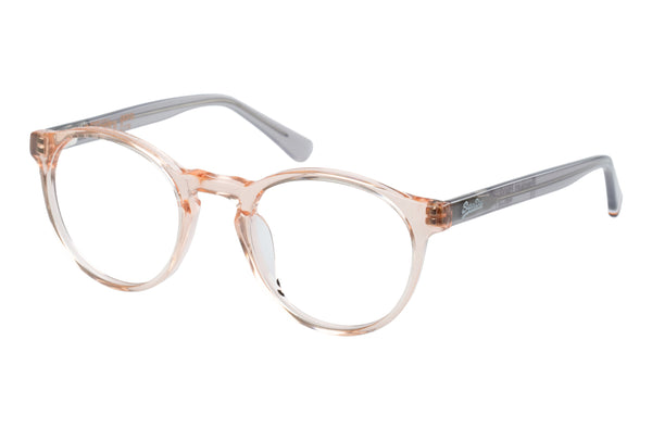 SDO GORO Superdry | Oval Glasses