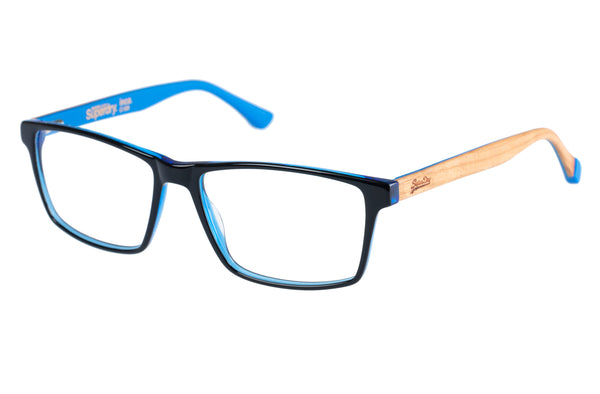 SDO INCA Superdry | Square Glasses