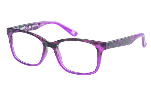 SDO MAIKA Superdry| Square Glasses