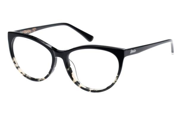 SDO NEKO Superdry | Cat Eye Glasses