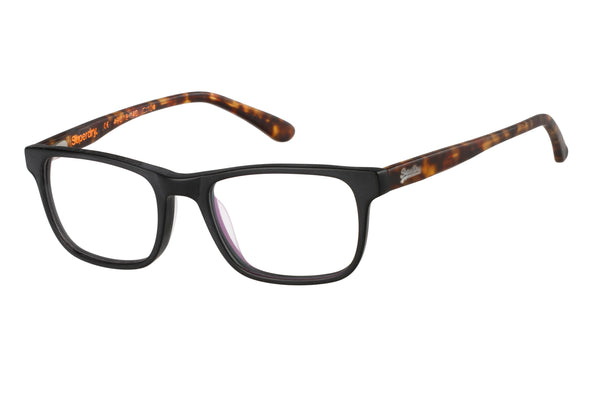 SDO RIKU Superdry | Rectangle Glasses