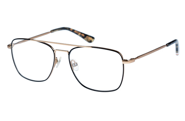 SDO REGGIE Superdry | Square Glasses