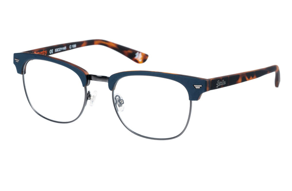 SDO SACRAMENTO Superdry | Browline Glasses