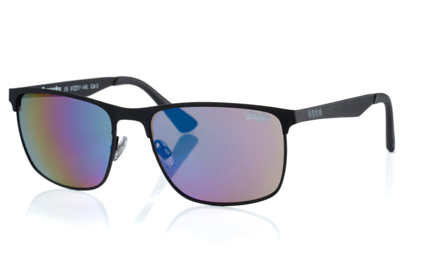 SDS ACE 004 Superdry | Square Sunglasses