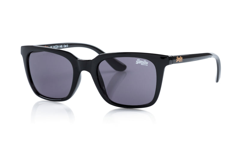 SDS HAYLEE Superdry | Square Sunglasses