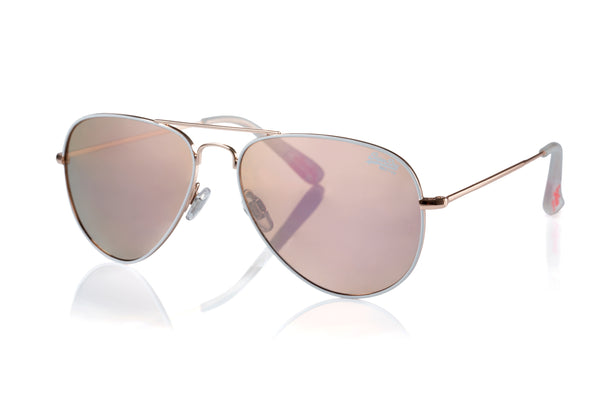 SDS HERITAGE Superdry | Aviator Sunglasses